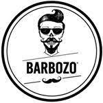 Barbozo