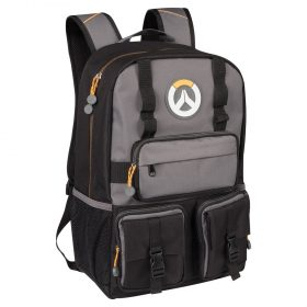 OVERWATCH BACKPACK