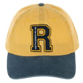 RIVERDALE HAT